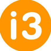 i3 Membrane ist Vario-Kunde und wird von der Agentur osko it betreut.