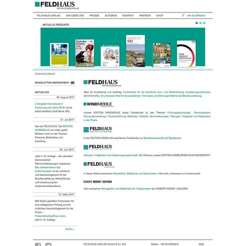 TYPO3 Agentur, Suchmaschinenoptimierung, Wartung & Support