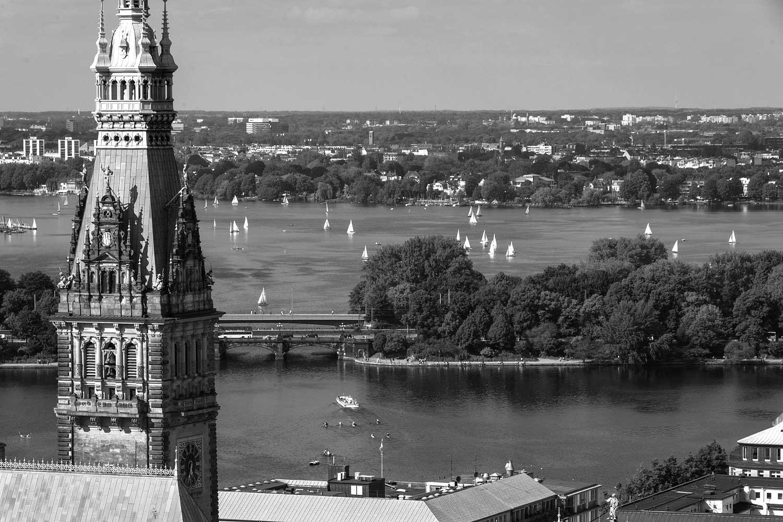 Typo3 Webseite Agentur Hamburg