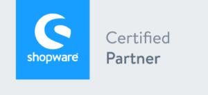 Die osko it ist Ihr zertifizierter Shopware-Partner aus Hamburg