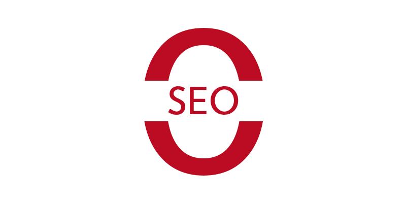Aktuelles Thema bei SEO-Agenturen: Long Tail Keywords